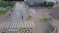 Brezovica pri Ljubljani: R-, Brezovica - Vrhnika, Brezovica - Actuelle