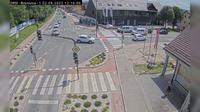 Brezovica pri Ljubljani: R-, Brezovica - Vrhnika, Brezovica - Jour