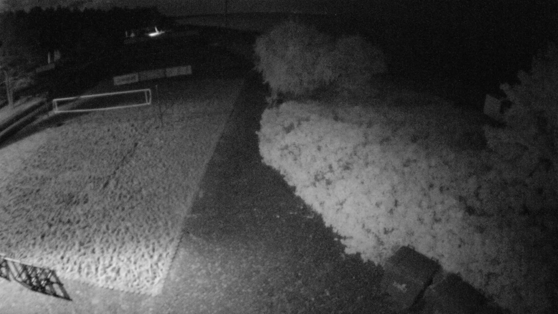 Webkamera Saulkrasti: Jūras parks / Sea Park − Saulkrasti Be