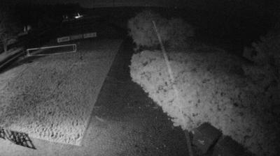 Саулкрасты: Jūras parks - Saulkrasti Beach