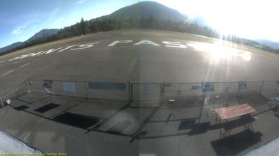Vignette de Merlin webcam à 6:05, oct. 20