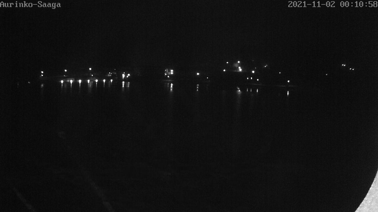 Webkamera Komula: Syväjärvi