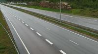 Ruotsinpyht��: Tie  Pyht��, Roonas - Kotkaan - Jour
