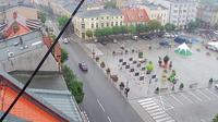 Wrzesnia: Rzeczpospolita - Day time