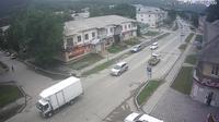 Dalnegorsk: Дальнегорск - Приморский край, Россия - Actuales
