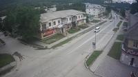 Dalnegorsk: Дальнегорск - Приморский край, Россия - El día