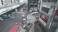 Tokyo: 東京 - 東京都, 日本 - Actual