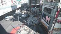 Tokyo: 東京 - 東京都, 日本 - Dia