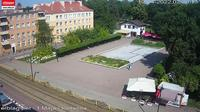 Elblag: woj. warmińsko-mazurskie, Rzeczpospolita - Actual