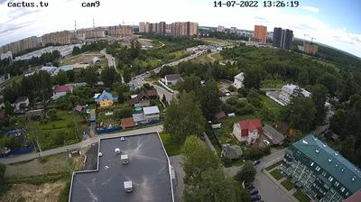 Санкт-Петербург - Россия: мурино