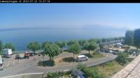 Saint-Prex › South-East: Lake Geneva - French Alps - Dia