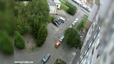 Sykhiv