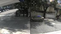 Manila - Current