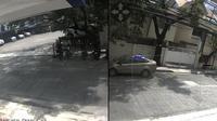 Manila - Actuelle