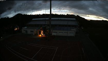Zürich › Nord-Ost
