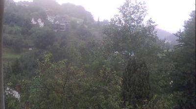 Leidersbach